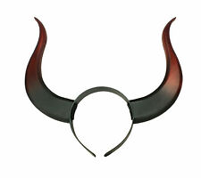 Black Rock Shooter Cosplay Prop Black Gold Saw Tau Saya Irino Headdress