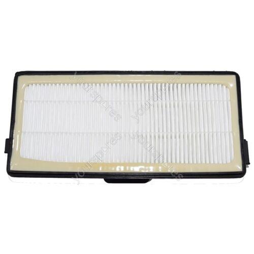 Miele Vacuum Cleaner Active Hepa Filter SF HA 50
