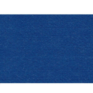 Royal-Blue-CRAFT-FELT-FABRIC-per-1m-METRE-Material-150cm-Wide-Acrylic-FF18
