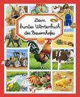 Bauernhof von Emilie Beaumont und Marie-Renée Pimont (2012, Gebundene Ausgabe)