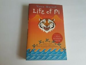 Life-of-Pi-2002-Canadian-Edition-Paperback-Book-Yann-Martel