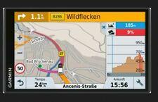 Artikelbild Garmin Camper 770 LMT-D EU Navigationsgerät (A)