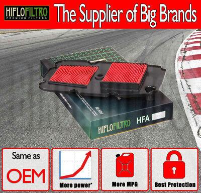 HifloFiltro HFA1714 Filtro para Moto