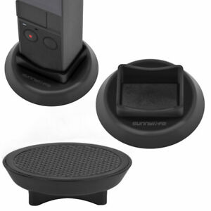 Support-Bureau-Base-Support-Pied-Pour-Camera-Action-Dji-Osmo-Pocket-Gimbal