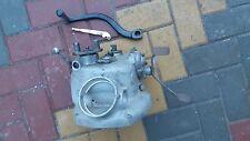 BMW R 71 61 IRBIT K750 M72 URAL Dnepr  UdSSR Getriebe gearbox