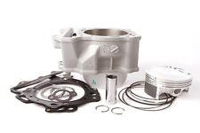 Cylinder Works Big Bore Kit 269cc Yamaha WR250F WR250 F 2001-2013 WR 250F
