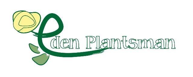 edenplantsman