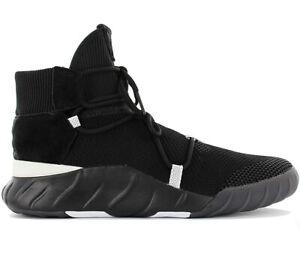 Adidas Tubular X Primeknit eBay Kleinanzeigen