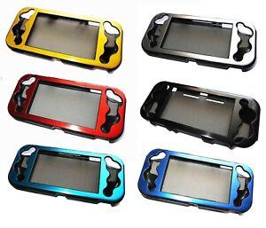 Nintendo-Switch-Lite-Aluminium-Metal-Case-Cover-Shell-Housing-UK-Seller