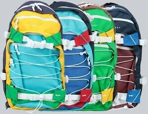 Forvert-Rucksack-Backpack-Ice-Louis-Farben-multicolored-MC-2-MC-3-MC-4