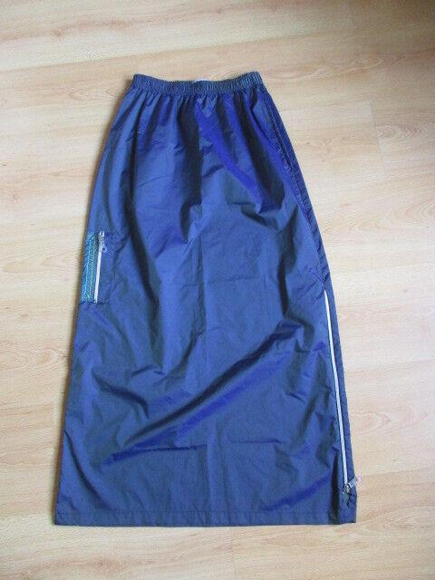 Jupe blueEROS PARIS purple size 36 à - 68%