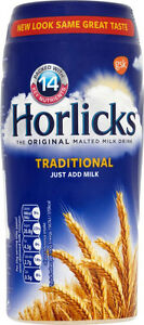 Horlicks-Original-gemaelzter-Malz-Getraenk-500g