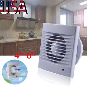 4-6-034-Ventilation-Extractor-Exhaust-Fan-Blower-Window-Wall-Kitchen-Bathroom-Toilet