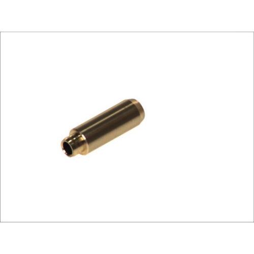 Ventilführung FRECCIA G13599