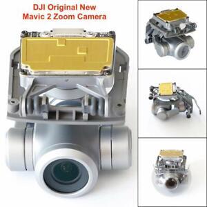 DJI-Mavic-2-Zoom-Camera-Replacement