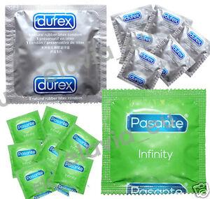 aktverlängernde kondome docmasters