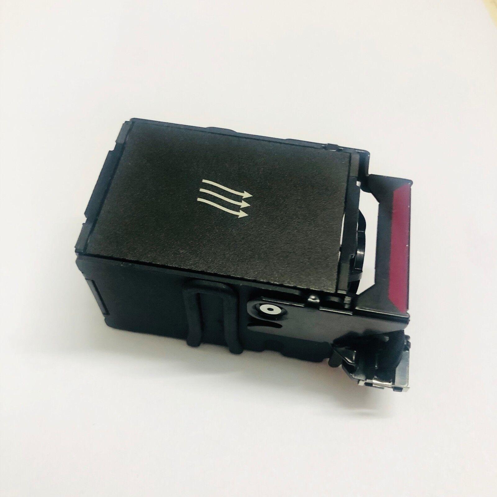 Cooling Fan for HP DL360 DL360p DL360e G8 697183-003 654752-001 667882-001 US