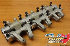 1993-2011 Chrysler Dodge 3.5L 4.0L Engine Rocker Arm Assembly Shaft Lifter OEM