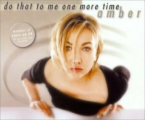 Amber-Do-that-to-me-one-more-time-1999-zyx9086-Maxi-CD