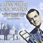 The Ultimate In-Stereo Collection by Glenn Miller & His Orchestra (CD, Jan-2016, Swing Rewind Records)