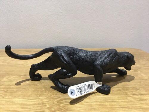 COLLEZIONE di figurine Bullyland Panther