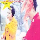 Today [EP] by Smashing Pumpkins (CD, Sep-1993, Hut USA)