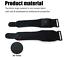 miniatura 5 - Tracker Belt + 2 Wristband Straps + 2 Palm Straps Full Body Tracking VR Bundle