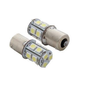 10 x Jurmann 12V W1,2W 1,2W W2x4.6d  Lampen Autolampen Glassockel E-Prüfzeichen