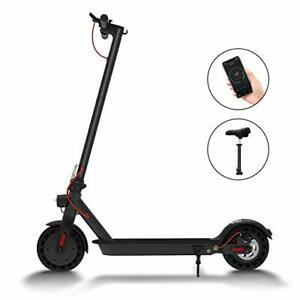 Hiboy-S2-Foldable-350W-Kich-E-Scooter-High-Speed-Electric-Scooter-8-5-for-Adult
