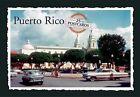 Puerto Rico Postcards by Oscar Hernandez (Paperback / softback, 2014)