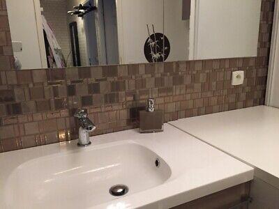 Stick Backsplash Wall Tile
