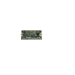 VIVOACTIVE-4-BACK-MAINBOARD Garmin Mainboard System Board Vivoactive 4 Black New
