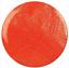 CND-SHELLAC-UV-LED-GEL-POLISH-25-oz-Pick-from-176-COLORS-TOP-or-BASE-New-NIB thumbnail 79