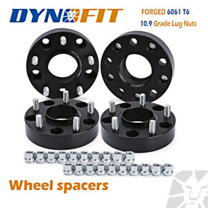 5x5-5-1-5inch-Wheel-Spacers-M14x1-5-For-Ram-1500-2011-2018-Pick-Up-Trucks-DS-DJ