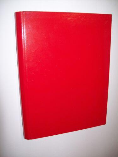 Heftbox DIN A4 uni leuchtende Farben