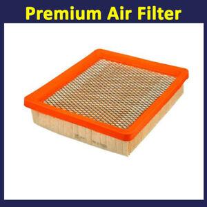 FT Omni 5 Air Filter GPA4383