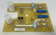 Sciex Q3 Interconnect Pcb For Api 4000