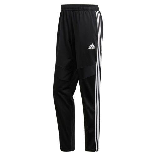 Adidas Tiro 19 Pes Pants Regular Noir T32361// Pantalons Homme Noir Pantalons