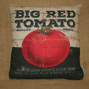 Big-Red-Tomato-Decorative-Throw-Pillow-Primitives-by-Kathy