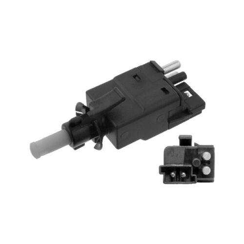Mercedes clk C208 230 kompressor febi électrique frein//stop pédale interrupteur de lumière