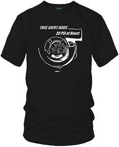 This shirt adds boost tuner car shirts tuner cult style shirt wicked image is loading this shirt adds boost tuner car shirts tuner publicscrutiny Image collections