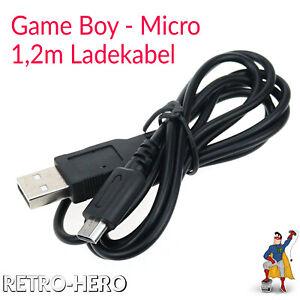 GameBoy-Micro-USB-Ladekabel-Stromkabel-Ladegeraet-Netzteil-Game-Boy-Kabel-1-2m