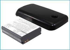 UK-Battery-for-Huawei-IDEOS-X3-U8510-HB4J1-HB4J1H-3-7V-RoHS