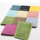 Fine Cute Women PU Leather Wallet Coin Purse Clutch Wallet Card Holder Small Bag