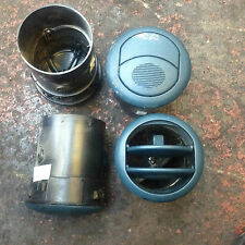 FIAT DOBLO 1.9 D 2003 GENUINE AIR VENT