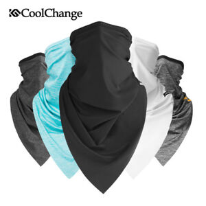 Multi-Function-Outdoor-Cycling-Headscarf-Bandana-Head-Scarf-Face-Mask-Neck-Wear