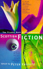 Picador Book of Contemporary Scottish Fiction by Pan Macmillan (Hardback, 1997)