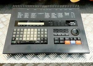 Yamaha-QX3-Digital-Sequence-Recorder-Vintage-MIDI-Sequencer