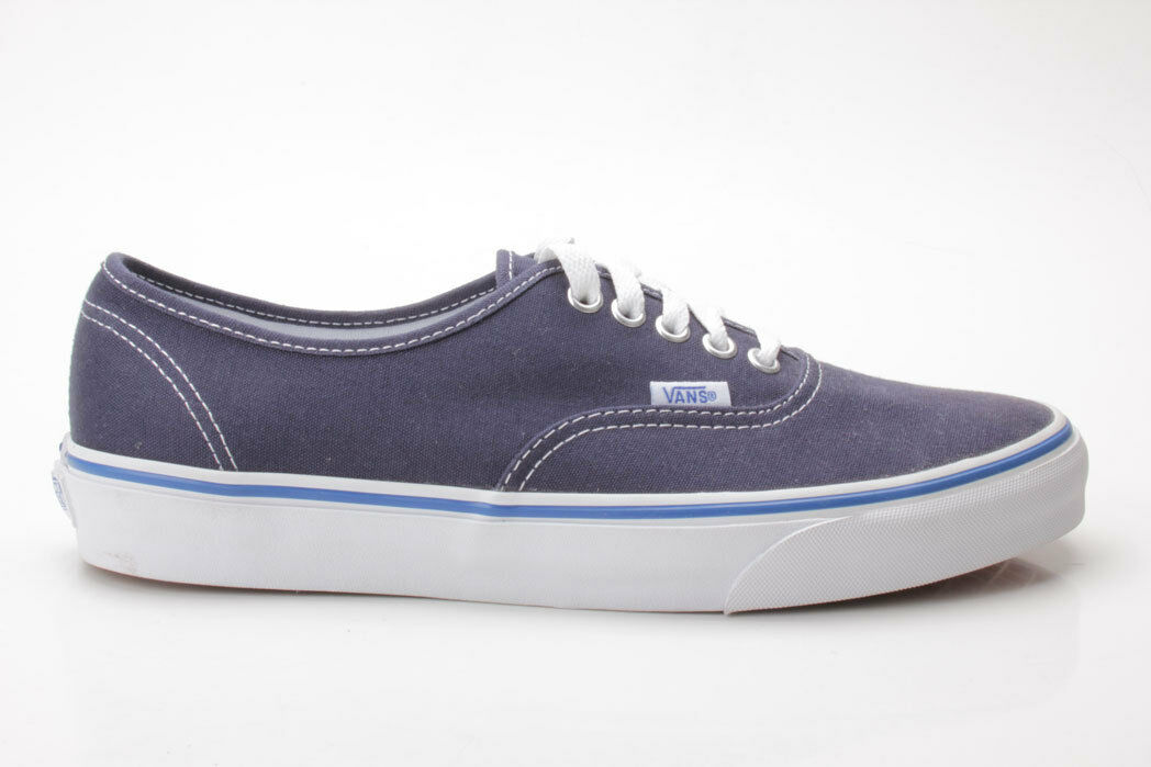Vans AUTHENTIC NJVLLA vn-0 BLU