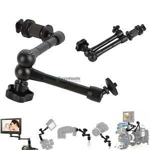 7-034-Adjustable-Friction-Articulating-Magic-Arm-for-DSLR-Rig-LCD-Monitor-LED-Light